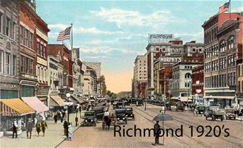 Broad_Street_Richmond.VA_1920s