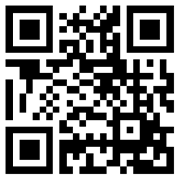 QR Code Conquest Graphics