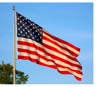 US_Flag_photo