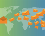 Choosing Your Direct Mail Audience