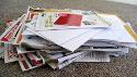 EDDM Versus Other Bulk Mail