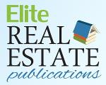 Elite Real Estate Publications Partners with Conquest Graphics