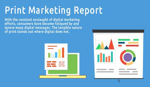 Marketing Report Customer Feedback Report Template Marketing