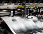 Print automation is an important tool the print industry needs to be able to survive in today's ever changing world.