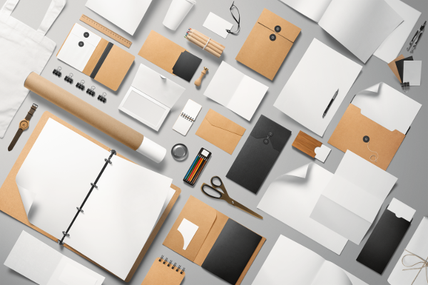 Top 10 Marketing Materials to Increase Sales