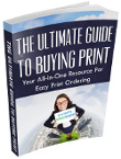Ultimate Guide to Buying Print | Conquest Graphics