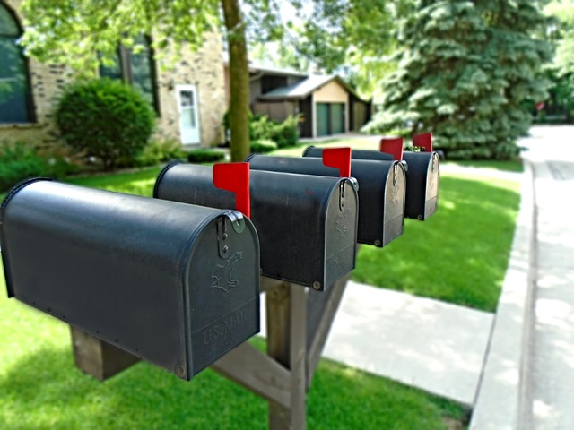 The truth about how effective direct mail marketing really is.