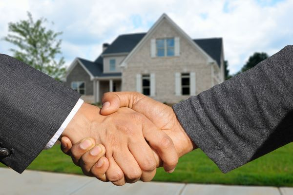 All about real estate marketing and the best options for you.