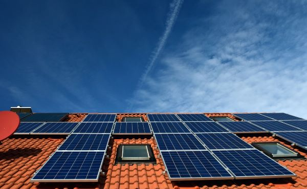The advanced guide to solar industry marketing.