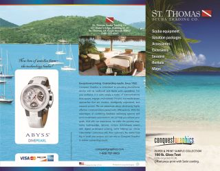 cheap brochure printing service low cost brochures conquest graphics