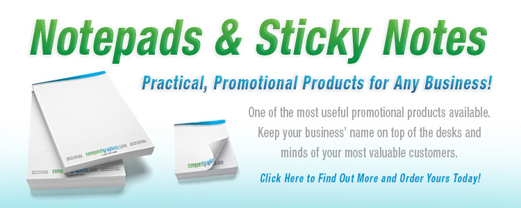 Notepads & Sticky Notes2