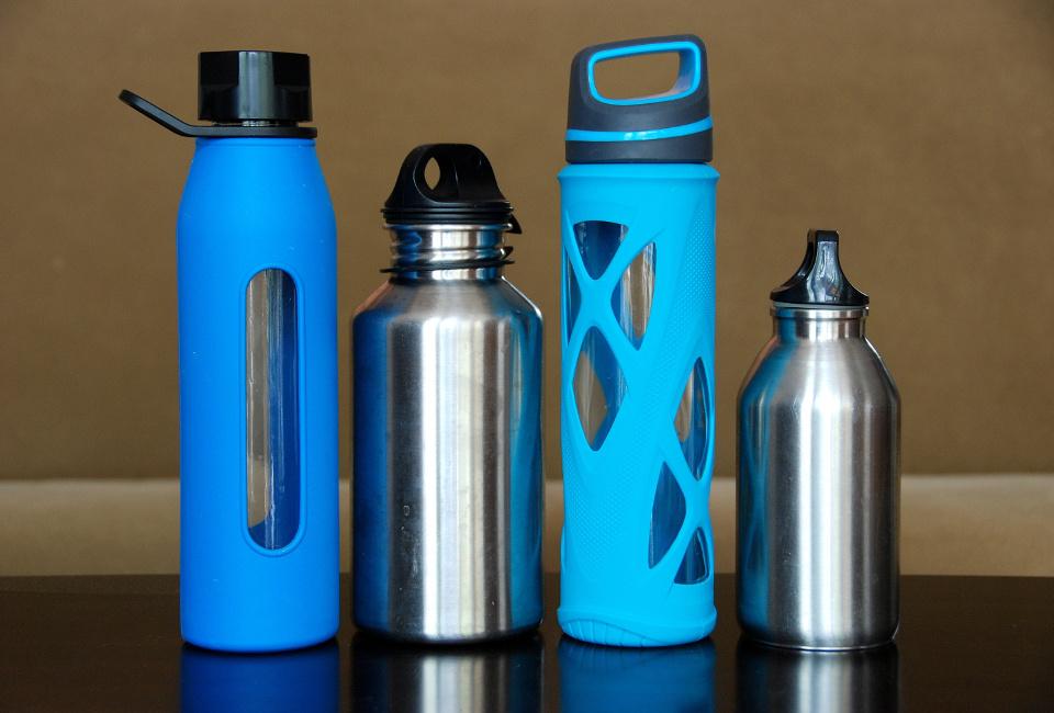 Water Bottles14