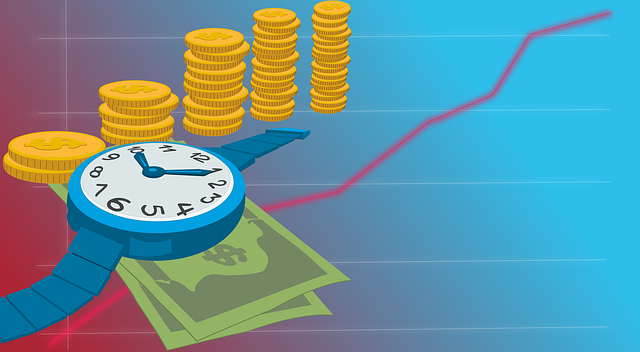 7 ways to acquire new customers on a budget.