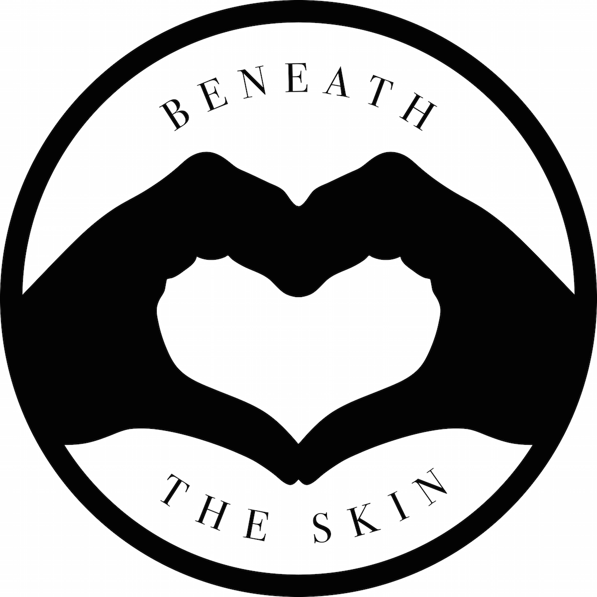 Beneath The Skin, Inc.