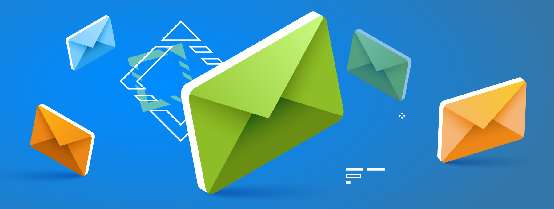 blog-header-direct-mail