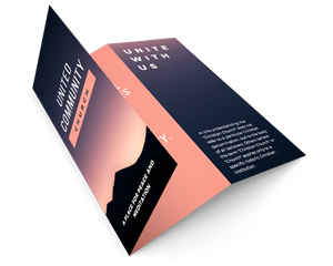 brochure-printing-icon