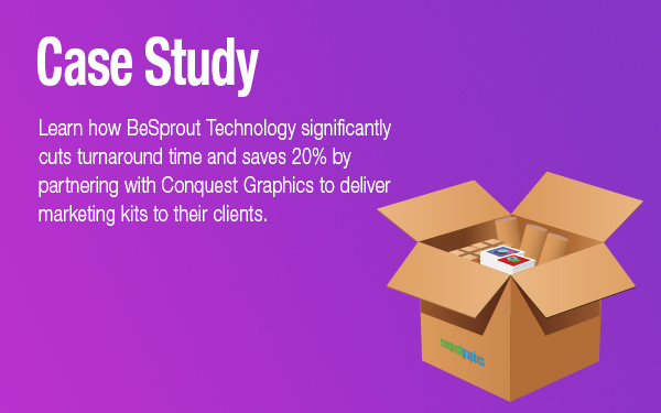 Case Study: BeSprout