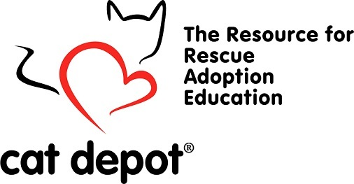 cat-depot-red-and-black-byline-on-side-fw-dc8f614e43ac68ef8323ff0500fb202c