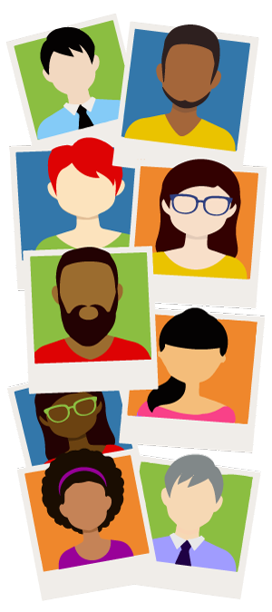 How to Determine Your Customer Personas and Profiles