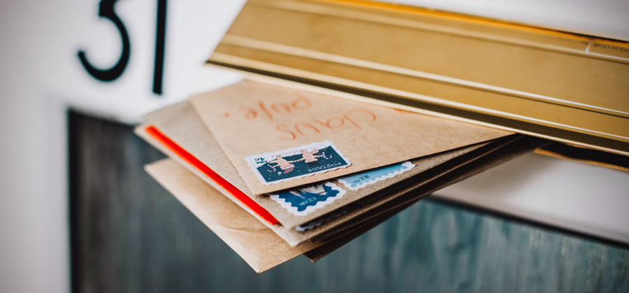 6 Tips To Create Effective Direct Mail Campaigns