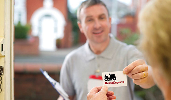 Canvassing  >> Best Materials For Direct Marketing And Door To Door Canvassing