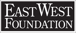 east-west-foundation-logo250-a7f9604e43ac68ef8323ff0500fb202c