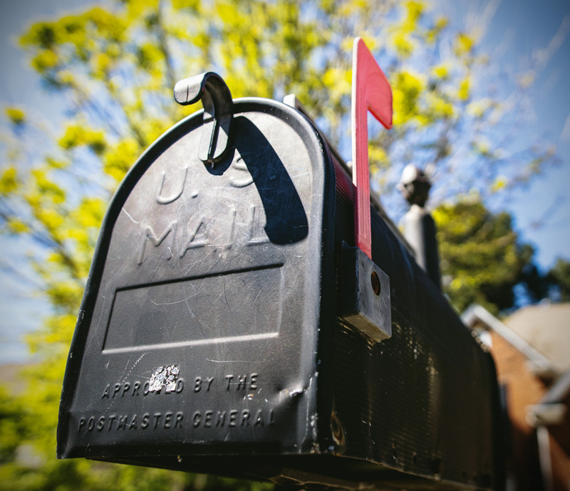 mailing-catalogs