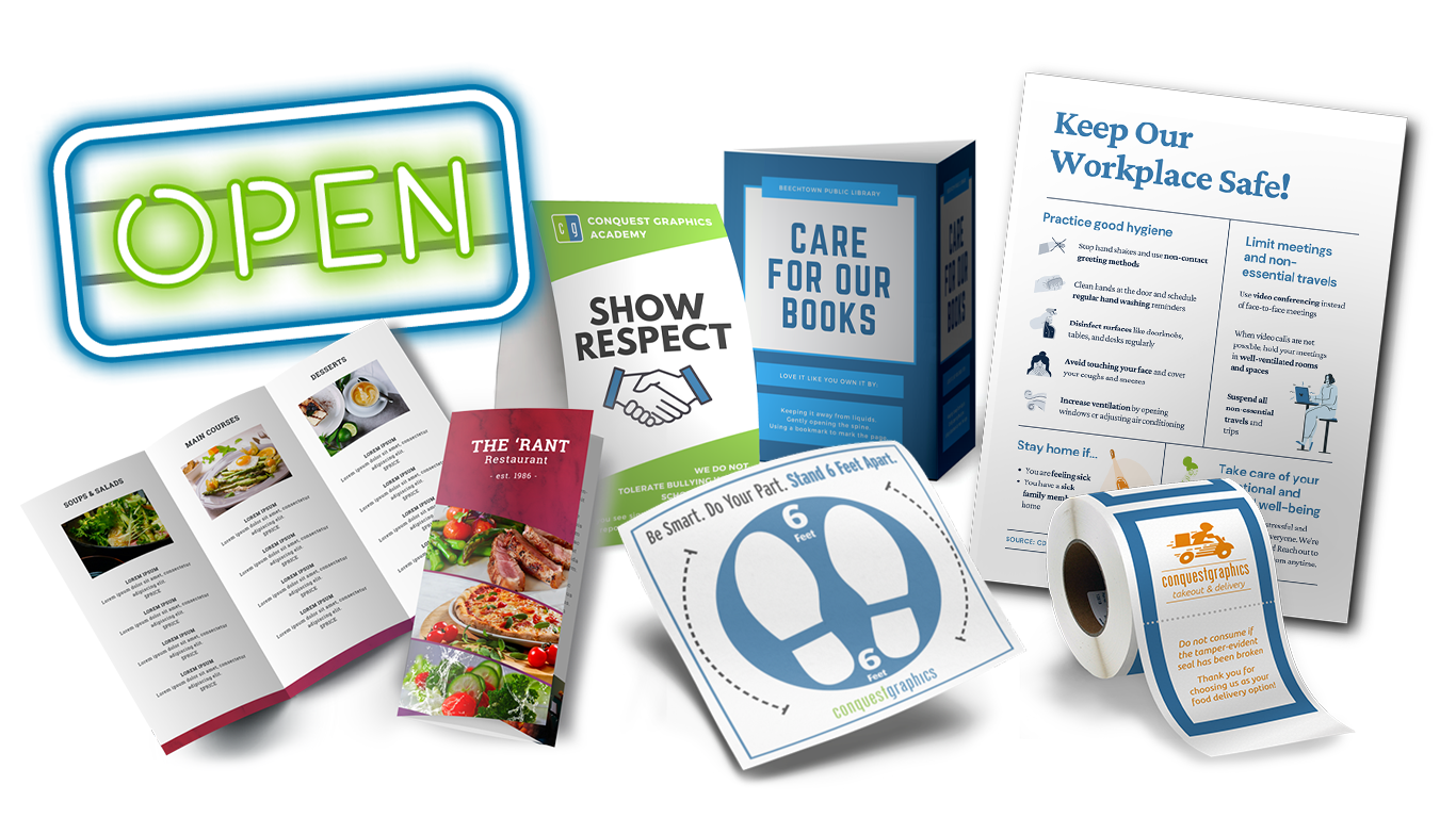 mockup-of-products-banner
