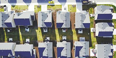 The Ultimate Guide to Neighborhood Marketing