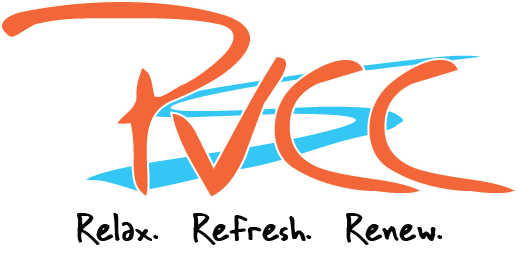 pvcc-relax-refresh-renew-19be614e43ac68ef8323ff0500fb202c