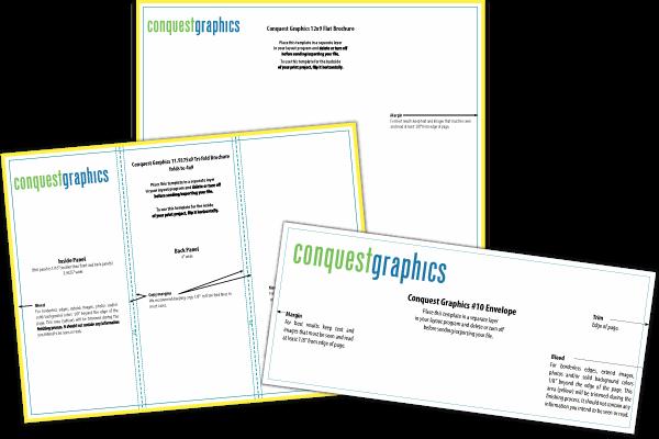 Templates - Pdf catalog template