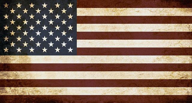 united-1815379_640