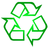 recycle_green logo