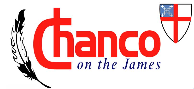 Chanco on the James
