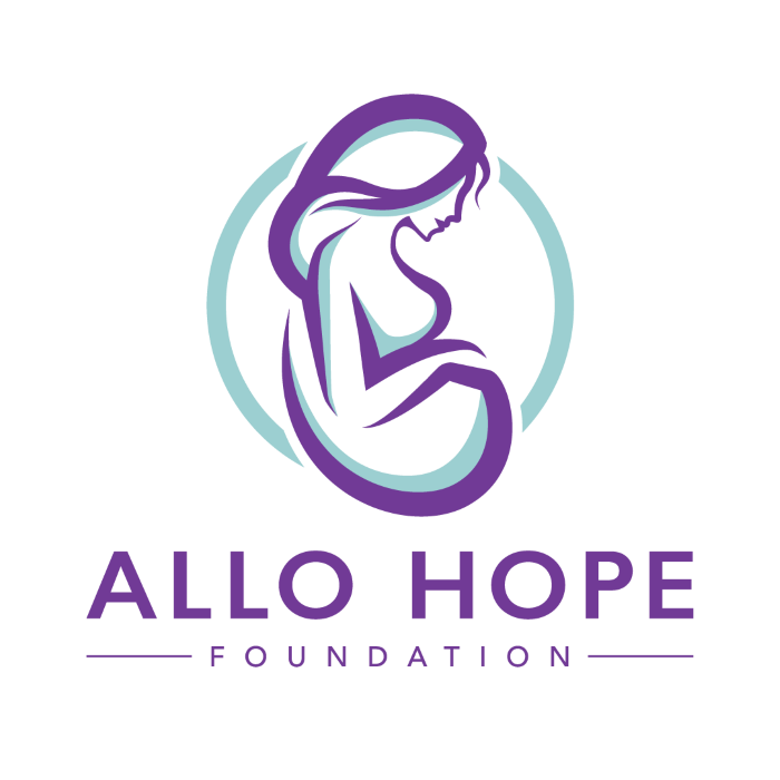 Allo Hope Foundation