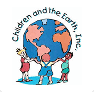 Children and The Earth Use Case Study