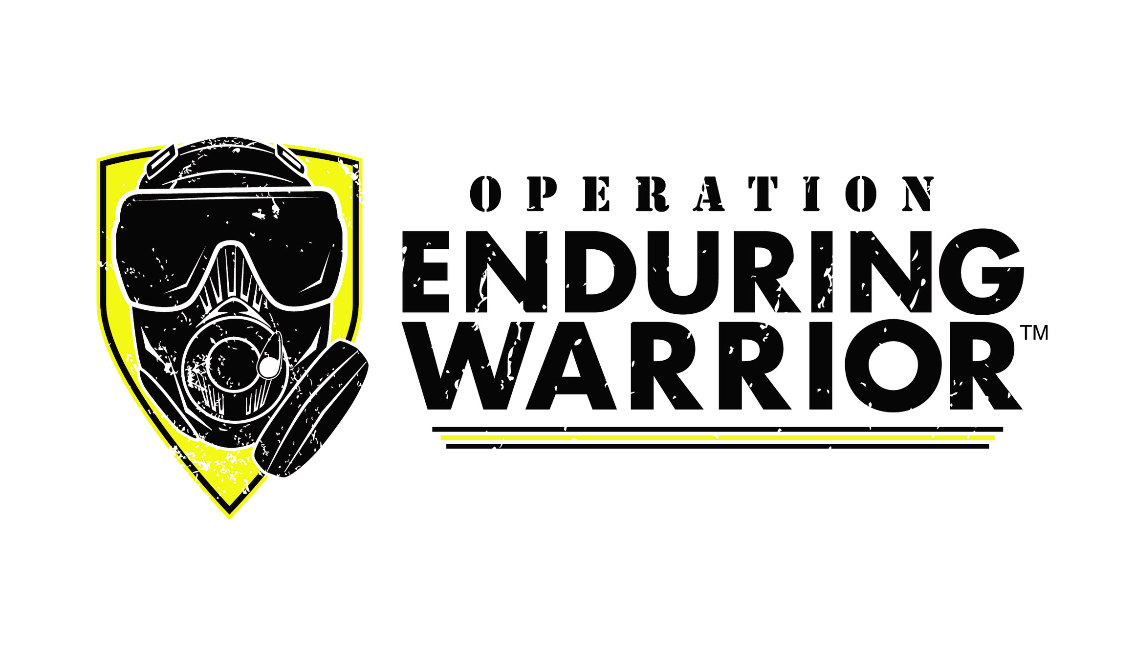 Operations Enduring Warrior