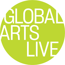 World Music Inc. dba Global Arts Live