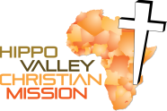 Hippo Valley Christian Mission Used Case Study