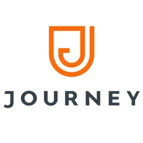 Journey Christian Church Used Case Study