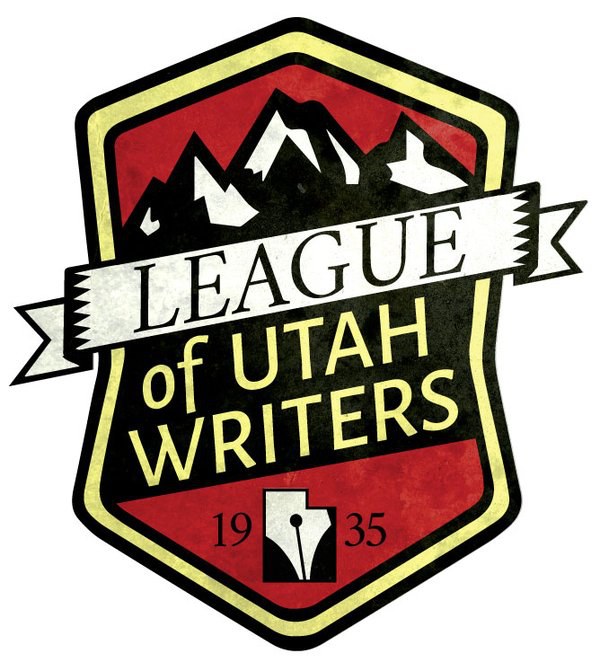 The League of Utah Writers Use Case Study