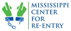 Mississippi Center for Re-Entry Used Case Study