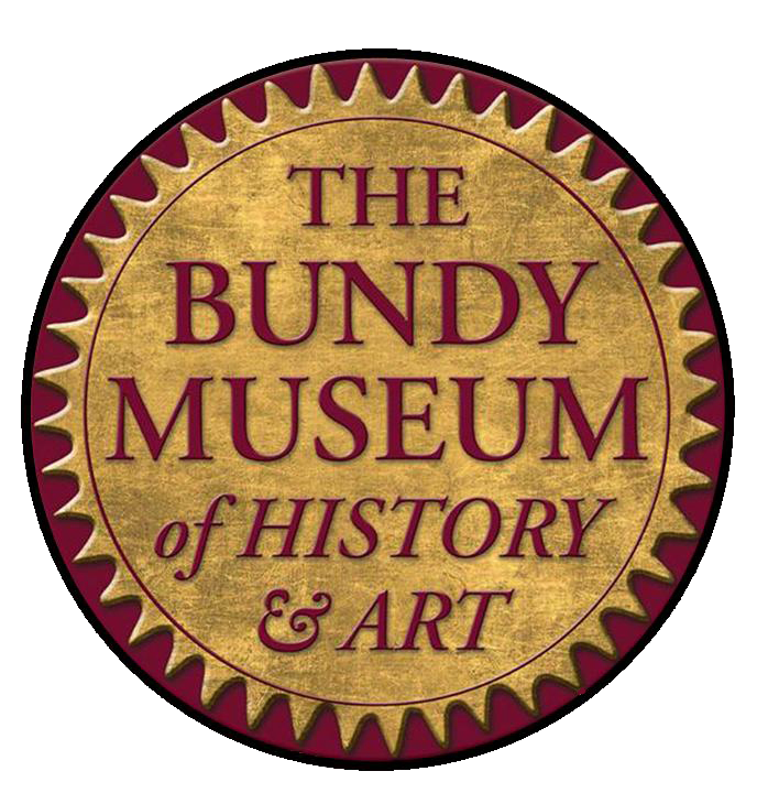 The Bundy Museum of History and Art Use Case Study