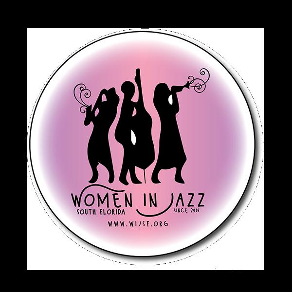 Women in Jazz South Florida, Inc.