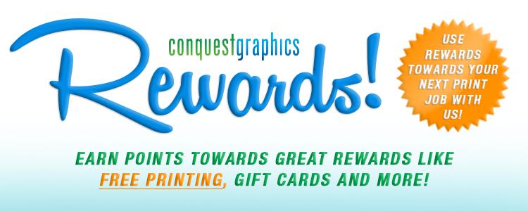 Rewards!5